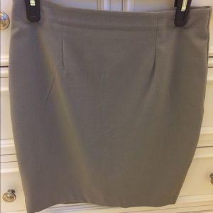 Pencil skirt Forever 21